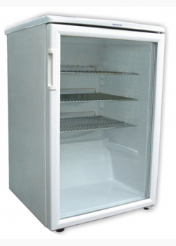 Snaige CD140 1002 refrigerated display case