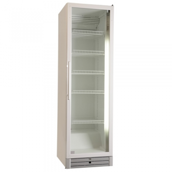 Fridge display case Snaige CD480-6009