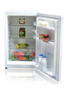 Refrigerator monocle. Crown GN1002 A +