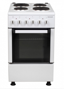 Electric cooker Snaige FF-5304