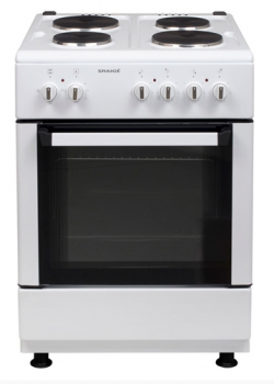 Electric cooker Snaige FF-6304