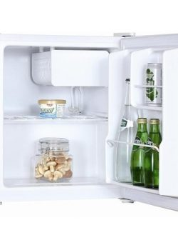 Fridge / minibar VOV VRF-50W