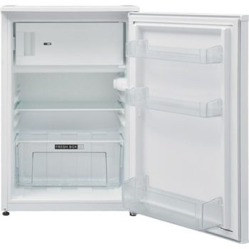 Fridge with frost. box Atlantic AT-130A ++