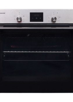 Built-in oven Snaige SNO-6DIX