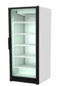 Fridge display case Snaige CD555-1121