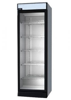 Fridge display cabinet Snaige CD700D-1121
