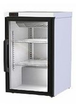 Snaige CD100P refrigerated display case