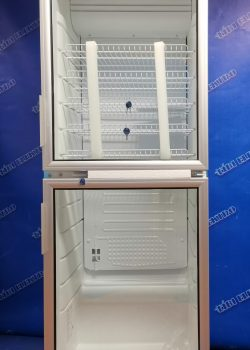 CD350 1004 Snaige refrigerated display case